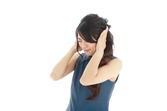頭痛とはどんなもの?