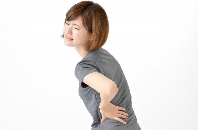 坐骨神経痛とはどんなもの?